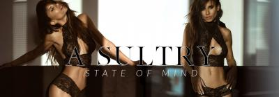 44 Types of Sexy Women Lingerie - Every Man should Know.