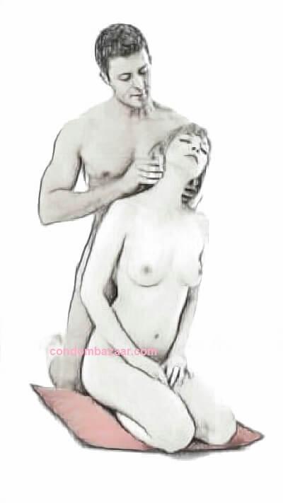 sex position 2